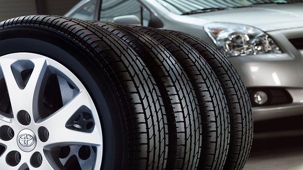 Car-Tyre-Maintenance.jpeg
