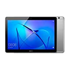 tablette.jpg