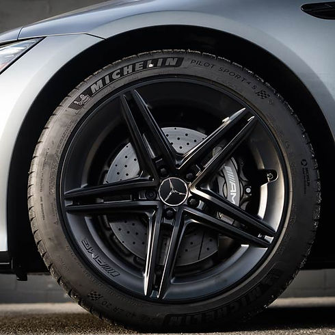 Semi-gloss-wheel.jpg