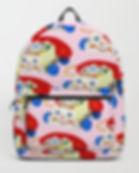 hello389381-backpacks-1.jpg