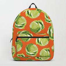 unusual495777-backpacks-1.jpg