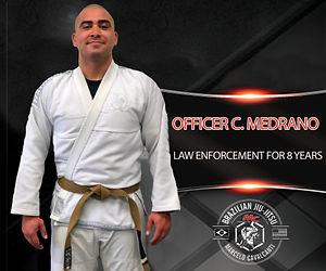 Officer C Medrano.jpeg