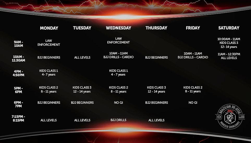 schedule-final.jpg