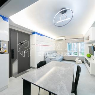 20210828-CMT_Taikoo_Shing-Chai_Kung_Mansion_015.jpg