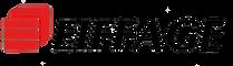 logo-eiffage.png