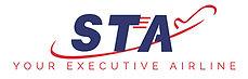 logo STA bleu 2 (2).jpg