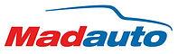 madauto_logo_1466666160519.jpg