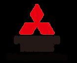 3-logo-header-mitsubishi.png