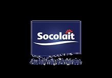 socolait.png