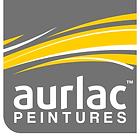 aurlac.png