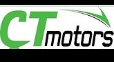 ctmotors-logo.png