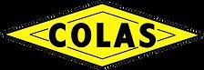 Colas_logo.png