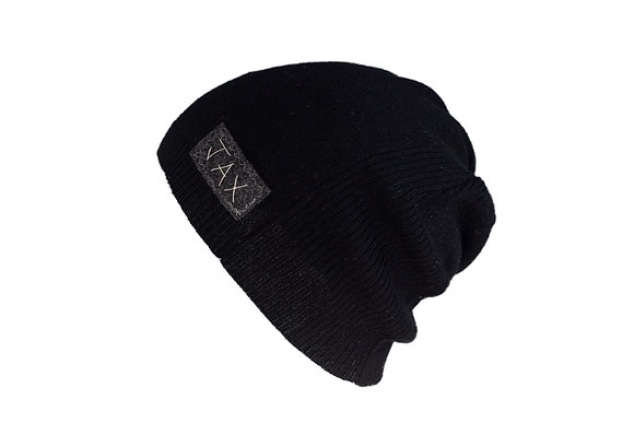 Black Slouch