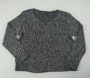 speckled sweater.jpg