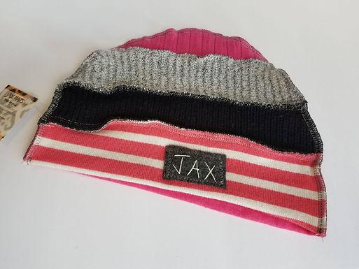 SM Pink black grey