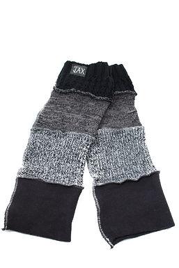 Grey & Black Staple