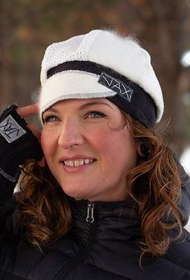 20 - JAX WinterPride Photos - Milly & Ro