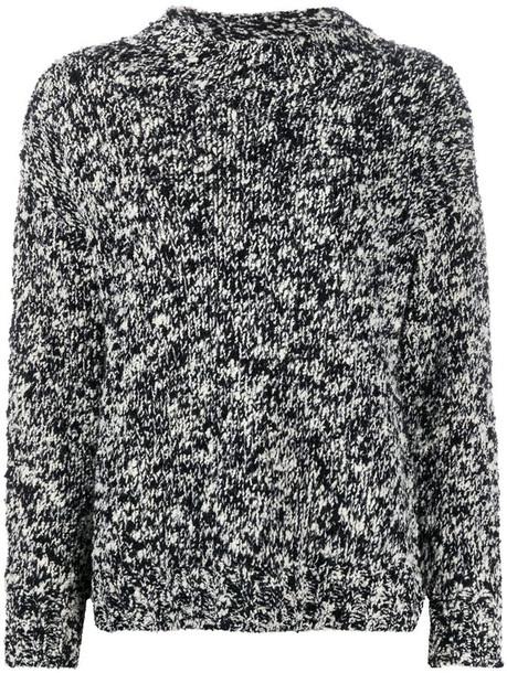 chunky-speckle-knit-jumper.jpg