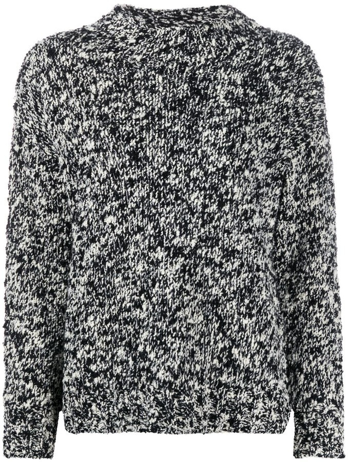 chunky-speckle-knit-jumper.jpg