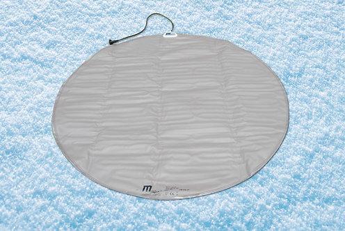 Heat Preservation Bubble Mat