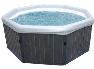 Tuscany PM-710S (5-6 Bathers)