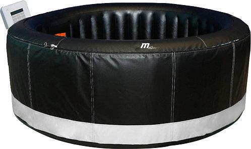 Camaro M-031S (4 bathers)
