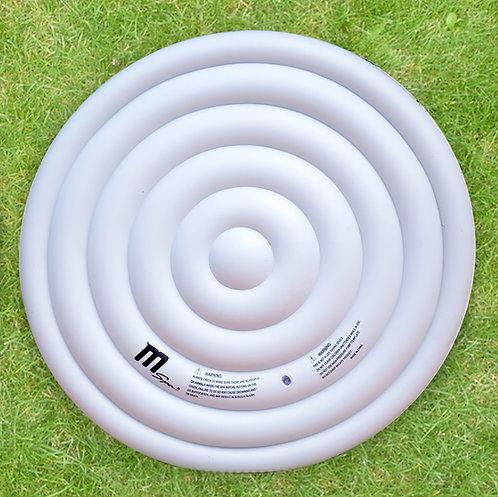 Inflatable Bladder (6-person round)