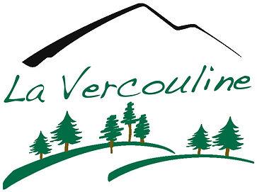 LogoLaVercouline.jpg