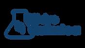solven-logo-site.png