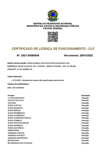 LICENÃ_A POLICIA FEDERAL 01.png