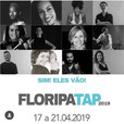 floripa tap 2019.jpg