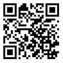 Qr code facebook.jpeg