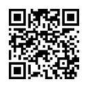 QR Code youtube.jpeg