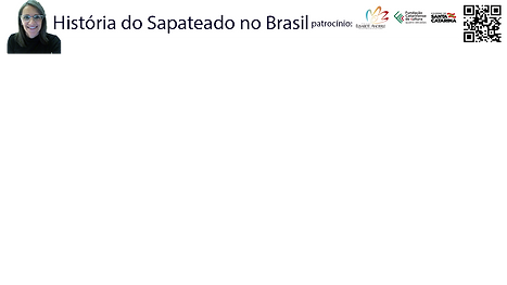 banner stream historia do tap.png