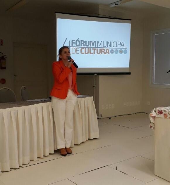 fórum_de_Bombinhas.JPG