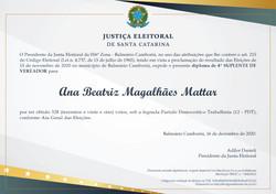 Diploma_12023_Ana_Beatriz_Magalhães_Mat