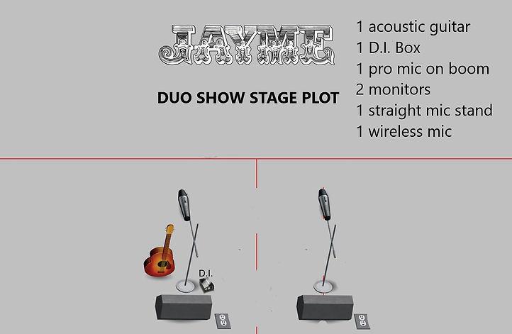 JAYME Duo Stage Plot.jpg