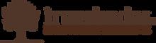 logotipo-treeshades.png