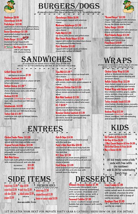 2021 menu back.jpg