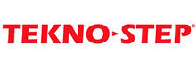 tekno-logo-3.jpg