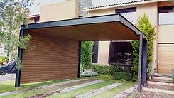 Deck_sintetico_casa_madro§o.jpg