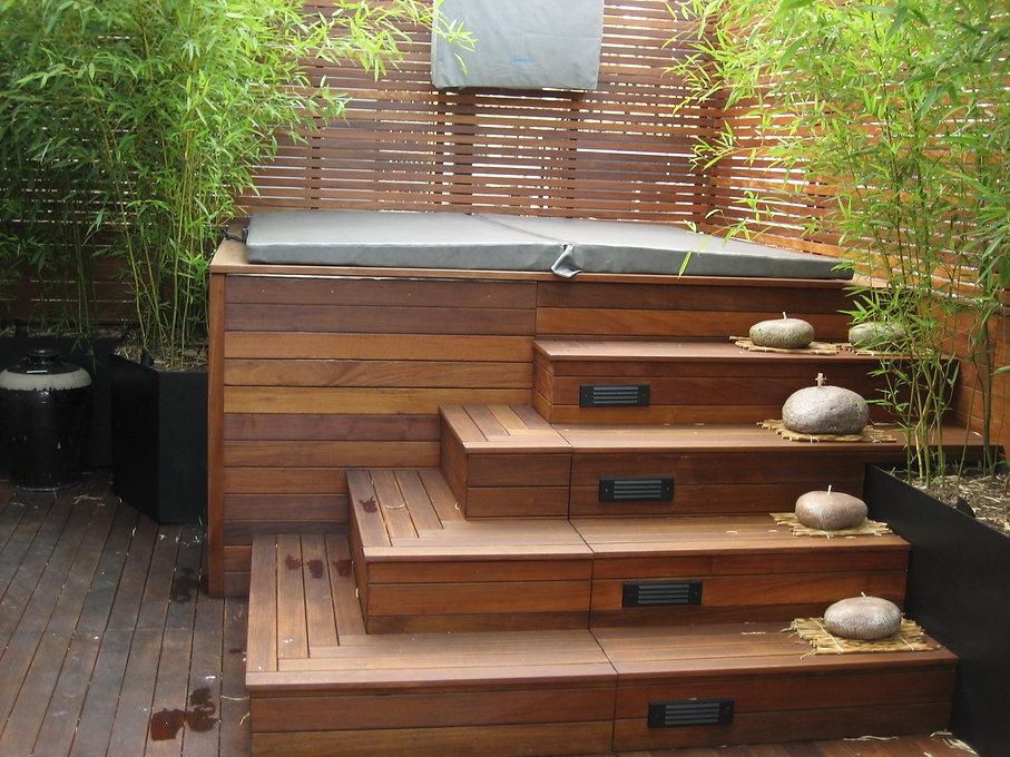 bamboo0041.jpg