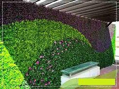 follaje muro verde.jpg