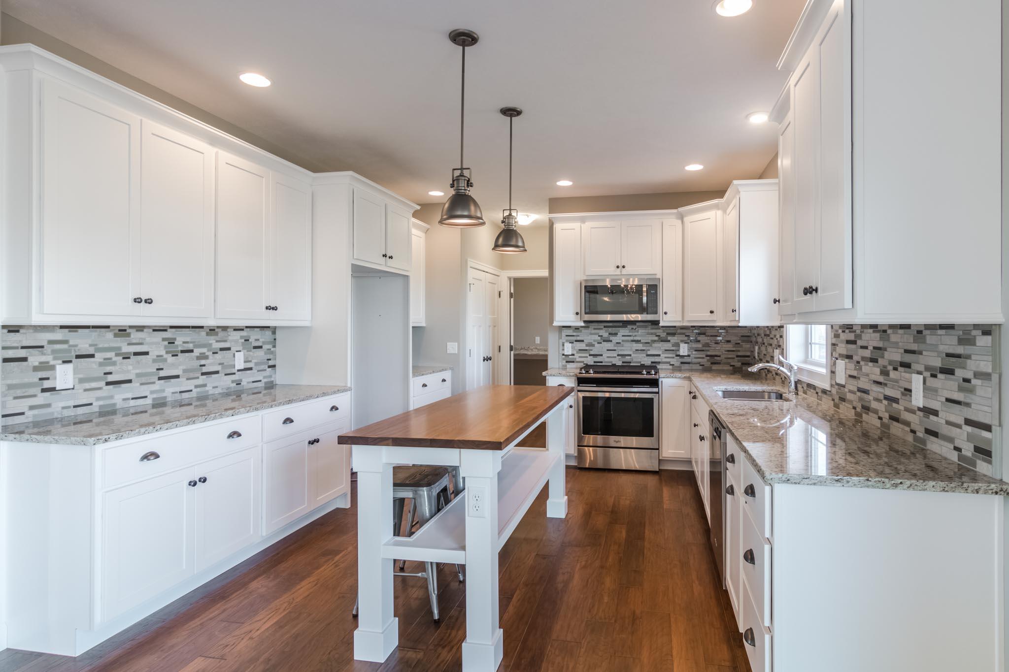1815 Pfitzer kitchen 2 in Normal IL home for sale