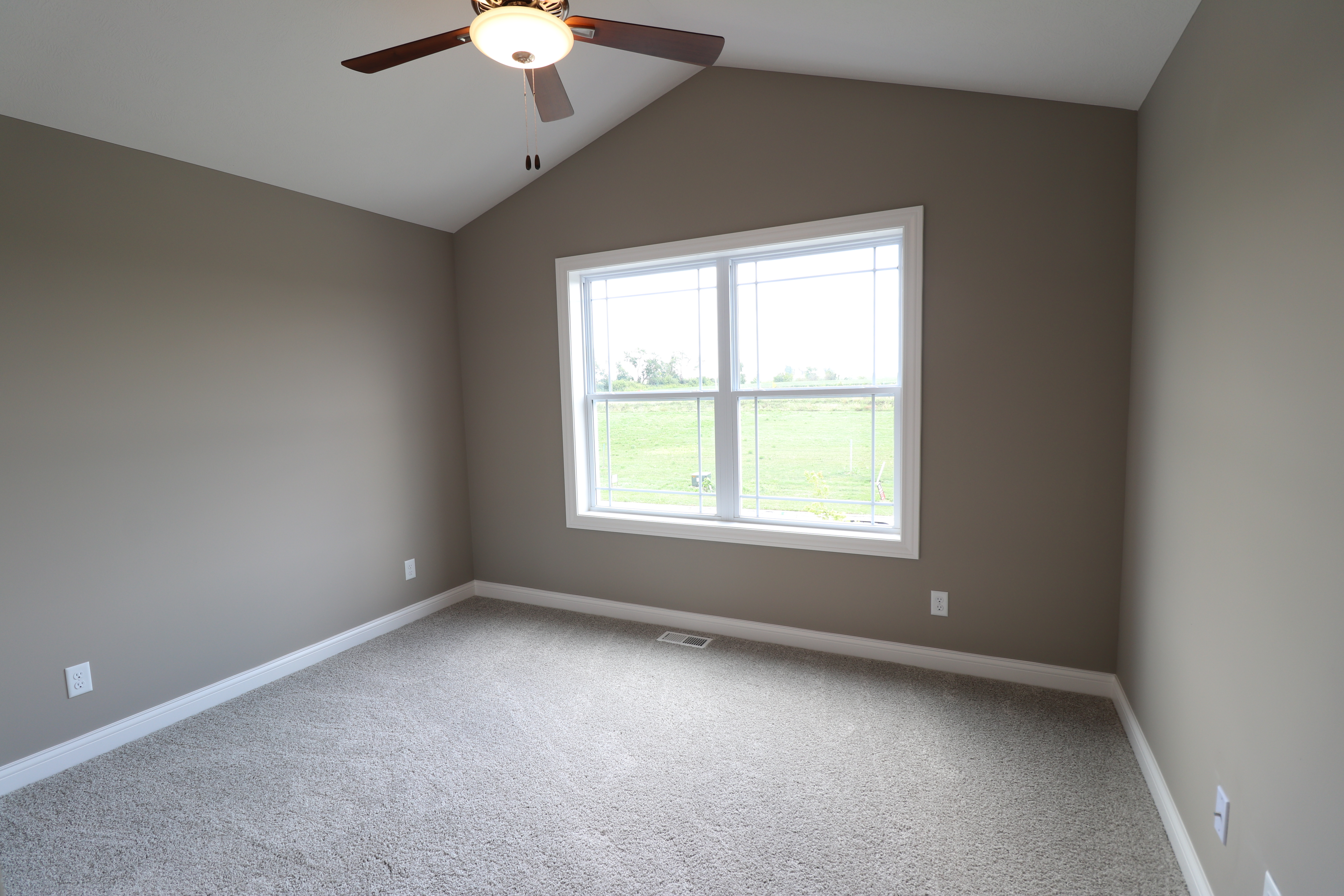 House for sale in the Dunlap peoria area bedroom