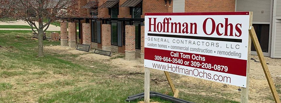 Recent Commercial and Residential Remodels in Bloomington, Peor