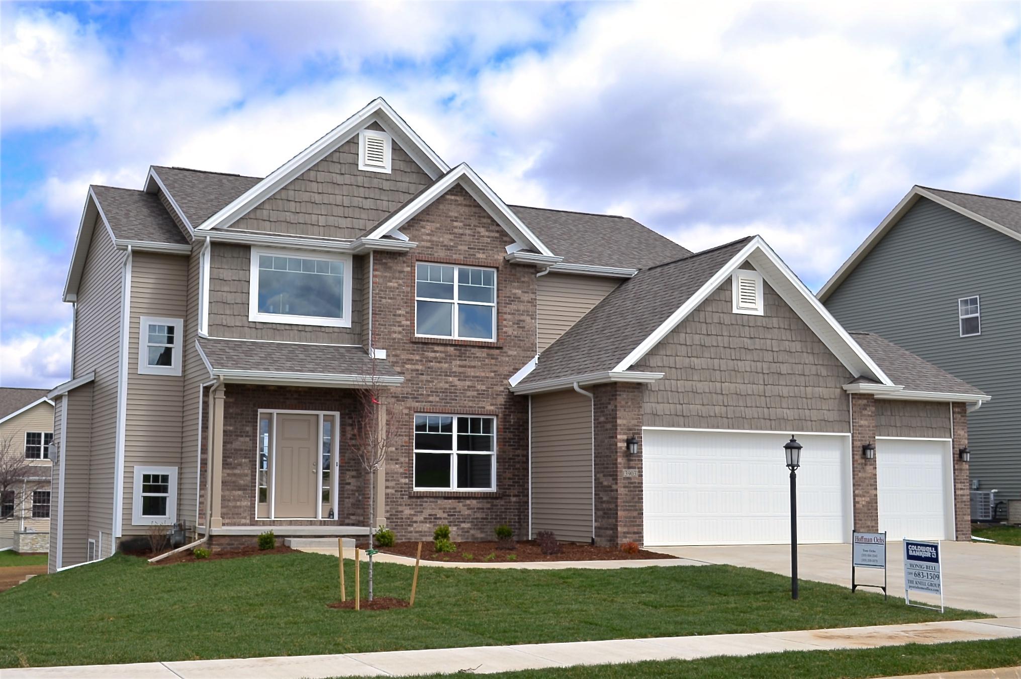 3903 Crimson, Dunlap, IL
