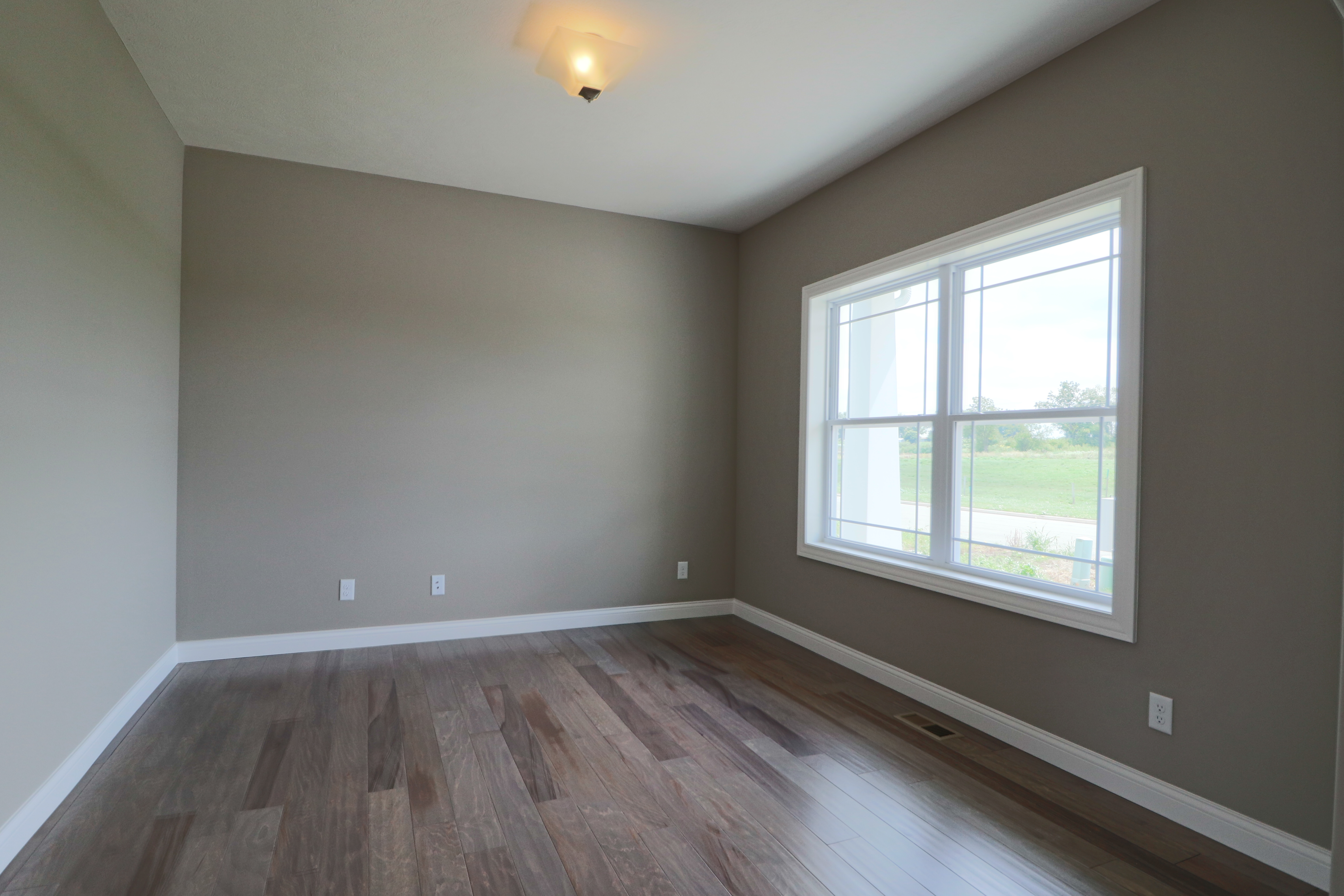 House for sale in the Dunlap peoria area room