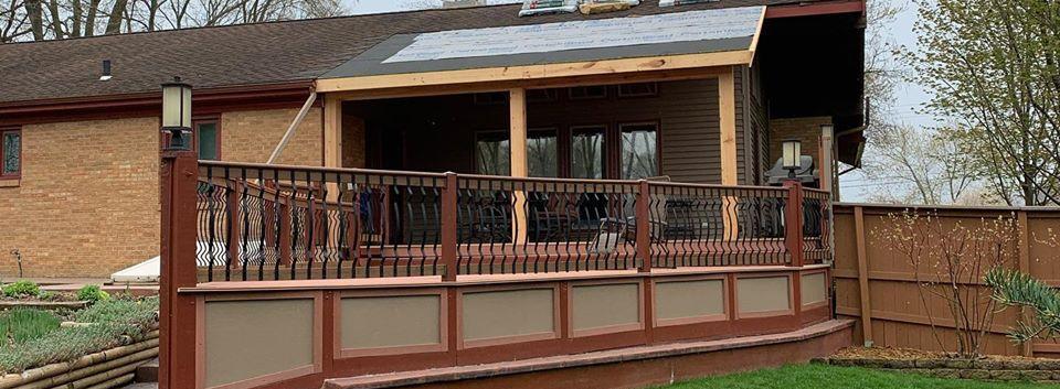 Residential Remodel in Normal IL.jpg