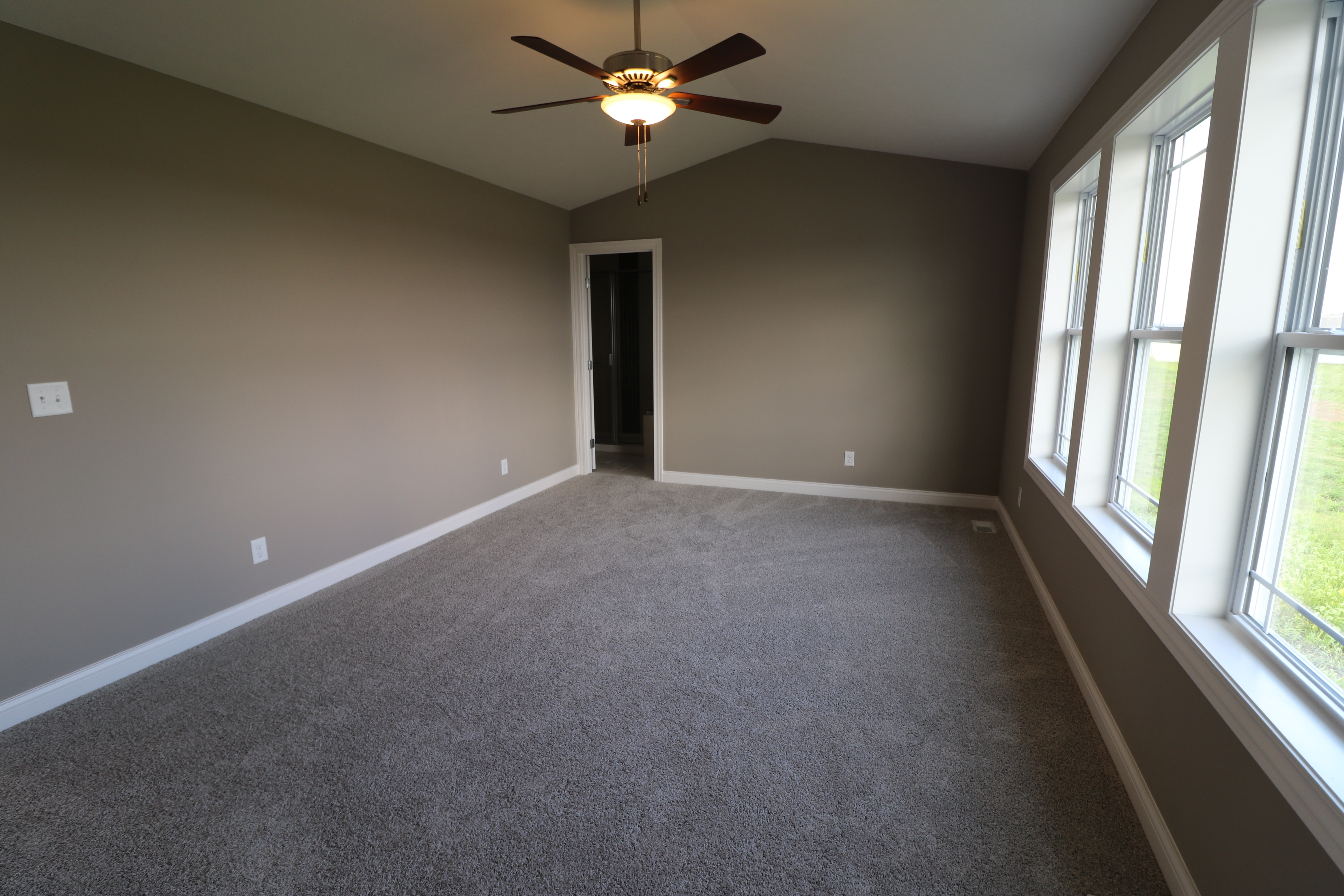 House for sale in the Dunlap peoria area bedroom part 2